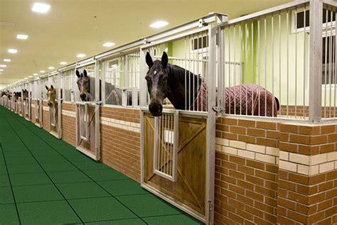 carpet cleaner stall mats equine stall flooring carpet vidalondon