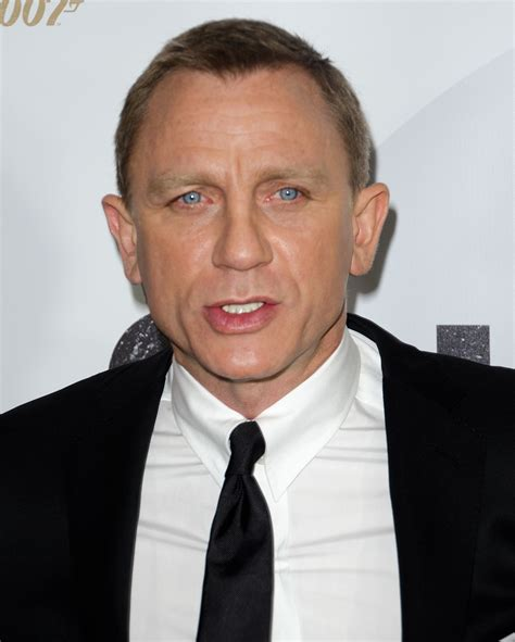 james bond daniel craig james bond 007 wiki james bond 007 skyfall wikipedia