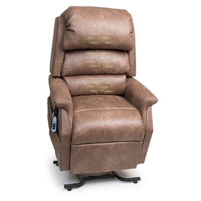 cheap power lift recliners ultracomfort uc774 tranquility power lift chair discount