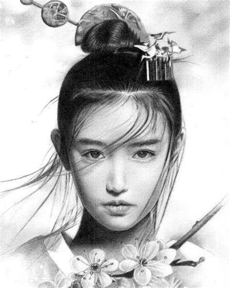 Asian Drawing 8 best barang untuk dibeli images on drawing