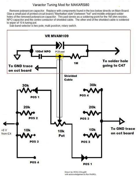varactor diode number 28 images 28 images varactor diode in pdf 28 images varactor diode