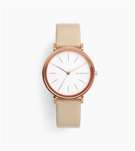 womens watches creating trendy bingefashion