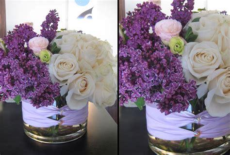 Simple Yet Beautiful Blooms by Simple Creative Custom Design Fresh Flower