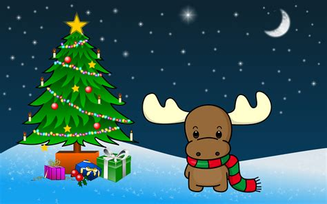 christmas pictures christmas wallpaper