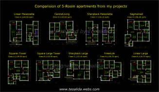 Duplex Townhouse Plans architecture housing design teoalida website new