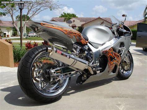 las mejores fotos de motos motos tuneadas y motos raras autos y motos taringa las mejores fotos de motos motos tuneadas y motos raras autos y motos taringa