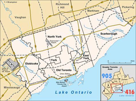 toronto canada map canada s new electoral map part 2 ontario justin