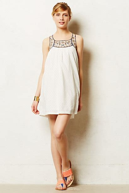 swing dresscode sale stock up on clothing and decor with anthropologie s