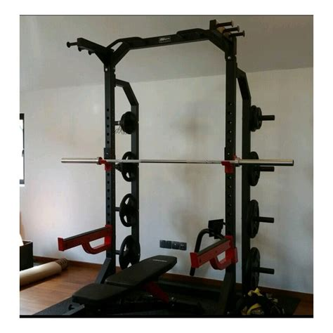 Z Racks For Sale by Commercial Half Rack In Singapore Half Rack For Sale In