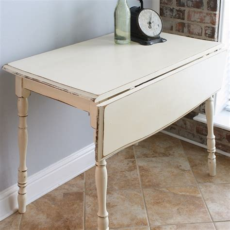 Drop Leaf Kitchen Tables For Small Spaces by Drop Leaf Kitchen Tables For Small Spaces