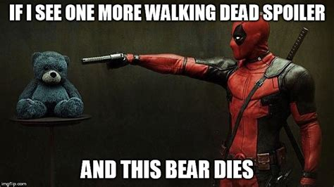 Deadpool Meme Generator - deadpool hostage imgflip
