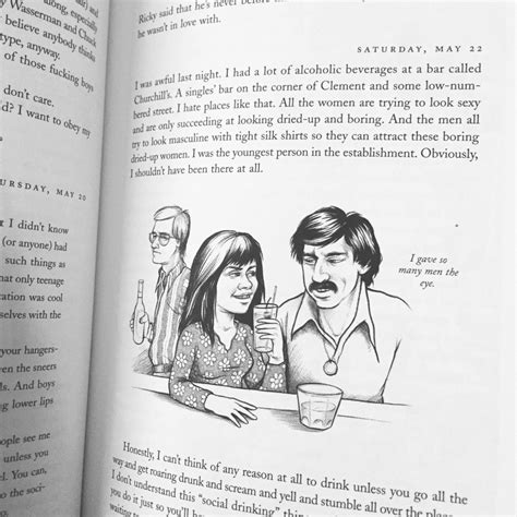 The Diary Of A book review the diary of a