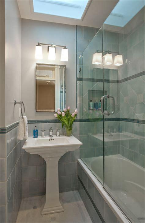 house remodel washington dc traditional bathroom dc metro kingston design remodeling