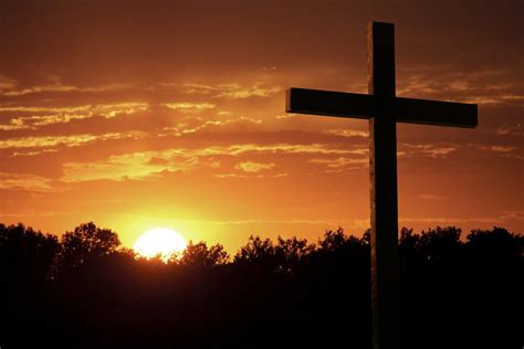 modern day christian terrorist groups  media conveniently ignores saloncom