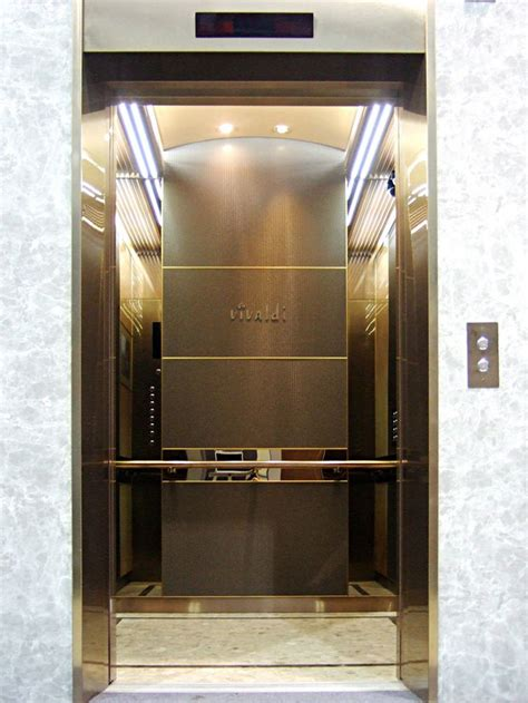 elevator designs 17 best images about elevator cabs on pinterest nickel