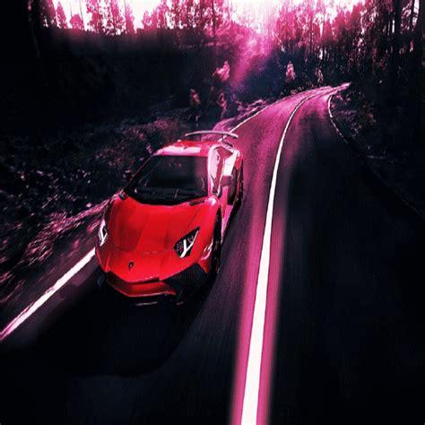 bugatti crash gif lamborghini gifs search find make share gfycat gifs