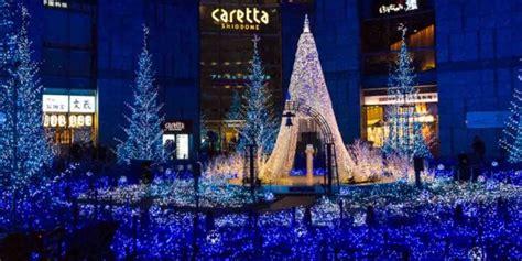 imagenes navidad en japon im 225 genes bonitas de pesebres y la resurrecci 243 n de jes 250 s