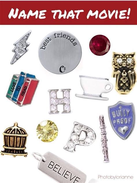 Origami Owl Team Names - 19 best o2 thank you s images on owls