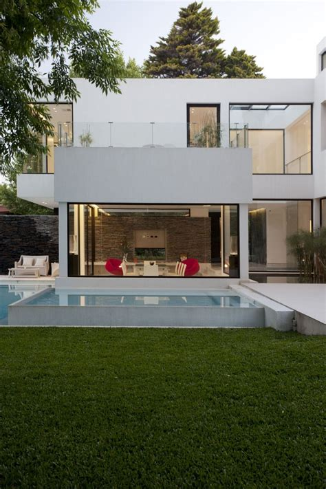 house lawn design carrara house lawn interior design ideas
