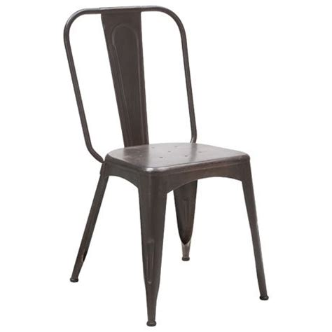 dining chairs freedom furniture and freedom on