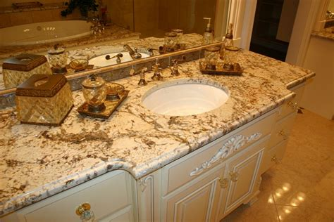 Countertops Raleigh by Raleigh Bathroom Countertops Marble Counters Raleigh Nc