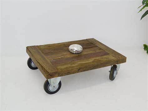Tisch Modern by Couchtisch Tisch Wohnzimmertisch Modern Massivholz Auf