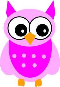 cute owls clip art clipart best