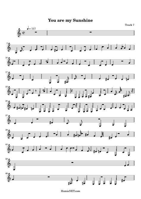 tattooed heart piano pdf 10 best images about printable sheet music on pinterest
