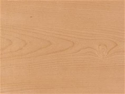 wäschekommode buche decker massivholzm 246 bel holzarten