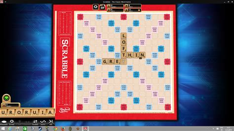 scrabble freeware scrabble free for windows 8 free programs