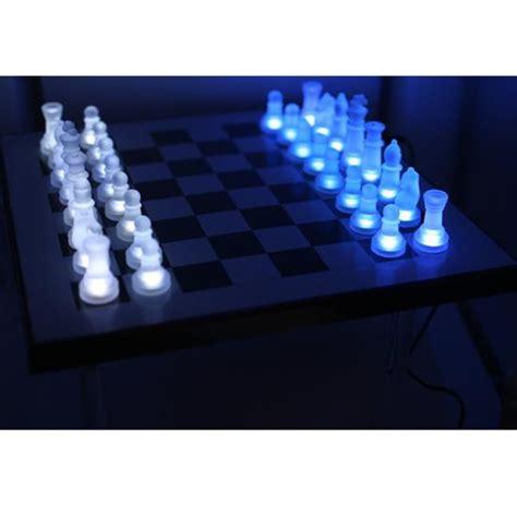 unique chess set original design unique chess sets chess