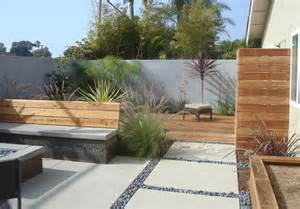 Gorgeous Backyards 35 Dynamic Backyard Landscapes Design Ideas With Pictures
