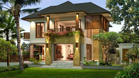 foto rumah idaman design rumah minimalis
