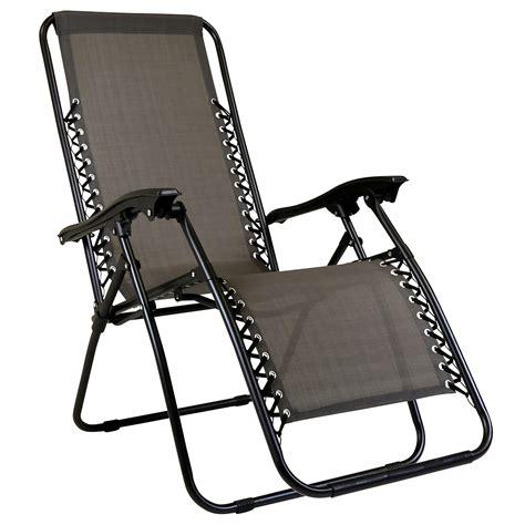 foldable reclining c chair bentley explorer foldable reclining garden chair cing