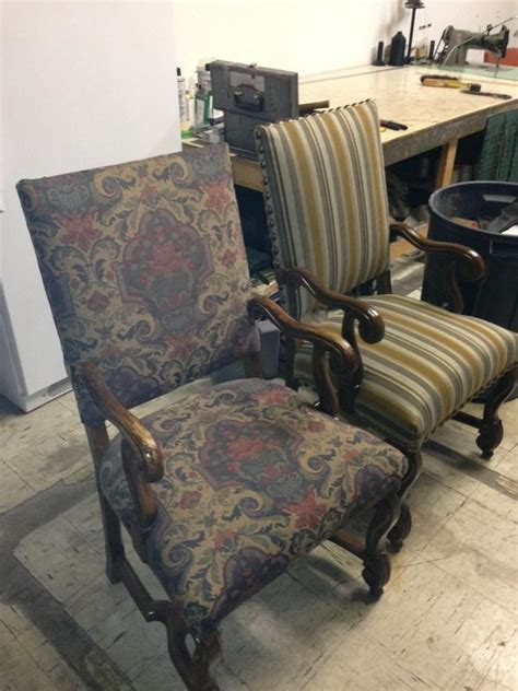 upholstery repair wichita ks photo gallery