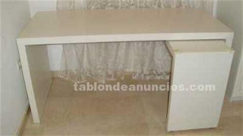 milanuncios escritorios tabl 211 n de anuncios mesa escritorio ikea