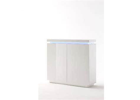 kommode weiß 120 breit kommode wei 120 breit top size of kommode x breit