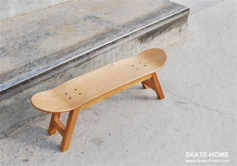 hocker tablett skateboard stool skateboard hocker skateboard tabouret