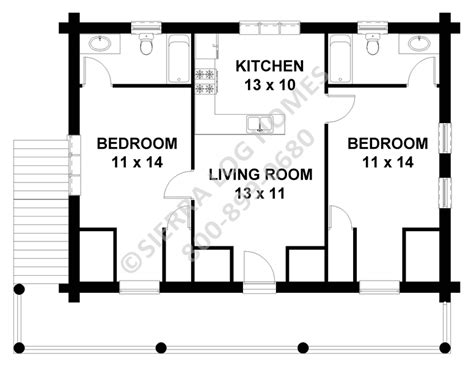 Carriage House Floor Plans by Carriage House Floor Plans Www Imgarcade Com Online