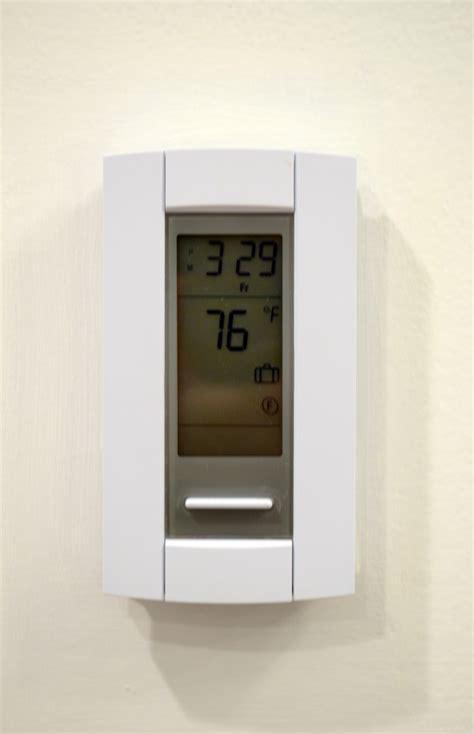 bathroom monitor bathroom monitoring 28 images intelliscale monitoring