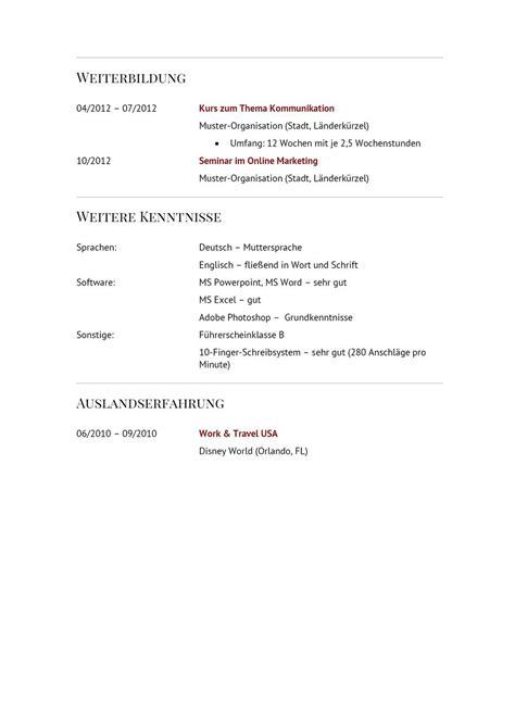 Anschreiben Fuhrungskraft Beispiel Deckblatt Bewerbung 47 Bewerbung Als Fhrungskraft Englische Stellenanzeige Projektleiter