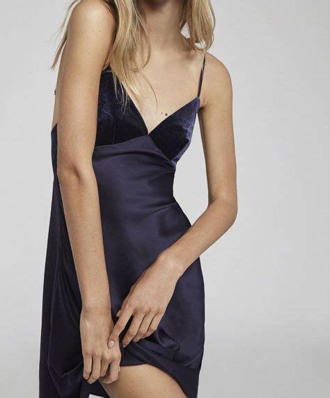 Chanel Ebay Alert Chanel Satin Designer Sleep Kit by Best 25 Satin Nightie Ideas On Silk Nightgown