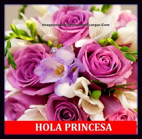 fotos de ramos de rosas para cumplea 241 os para descargar flores animadas rosas animadas rio tarjetas flores flores
