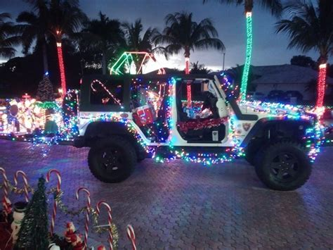 jeep decorations decorations jeep wrangler forum