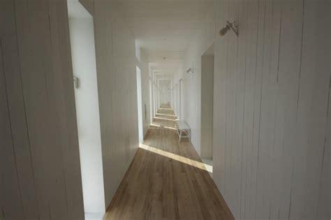 Idee Cartongesso Corridoio by Come Arredare Un Corridoio Idee Per Arredare Un