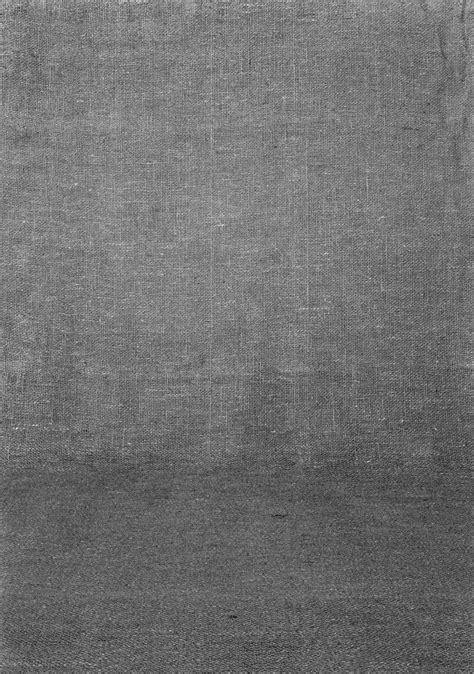 linen texture   Gray aesthetic, Touch of gray, Shades of grey