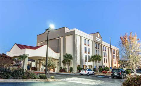 comfort suites athens ga comfort inn suites athens ga company profile