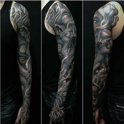 the best half sleeve tattoos for women 2013 half sleeve