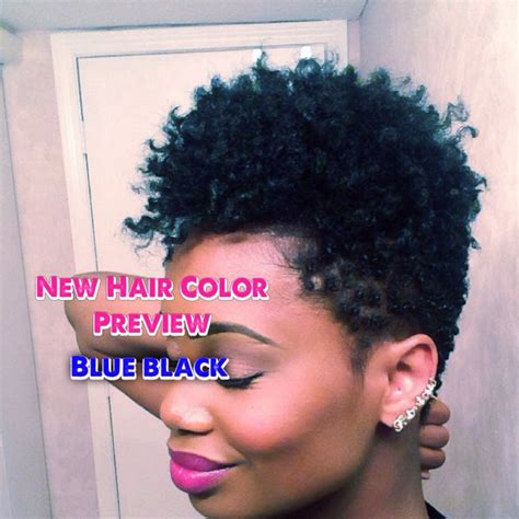 black hair rinse for african americans good color rinse for black hair hairsstyles co