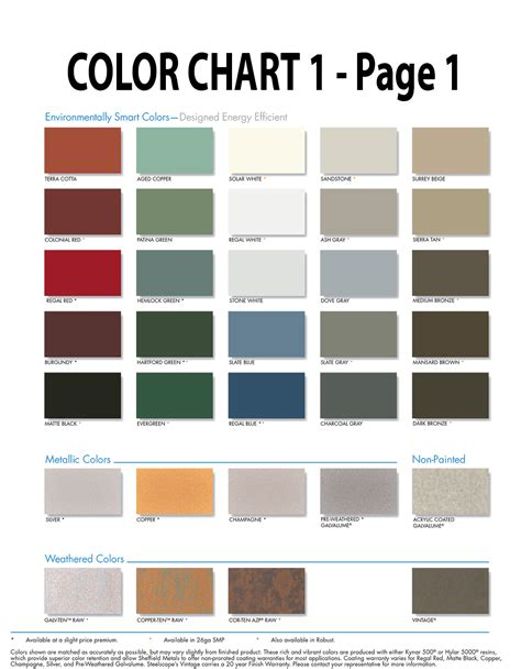 metal roof colors calebs roofing metal roofing colors commercial roofing